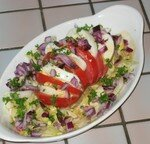 tomates_oeufs