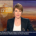 lucienuttin00.2015_04_12_journaldelanuitBFMTV