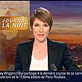 lucienuttin00.2015_04_12_journaldelanuitBFMTV