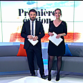 carolinedieudonne00.2017_10_26_premiereeditionBFMTV