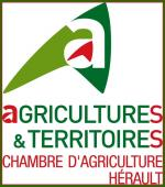 logo_CA_Herault_RVB DOCUMENTS