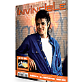 Invincible magazine # 6