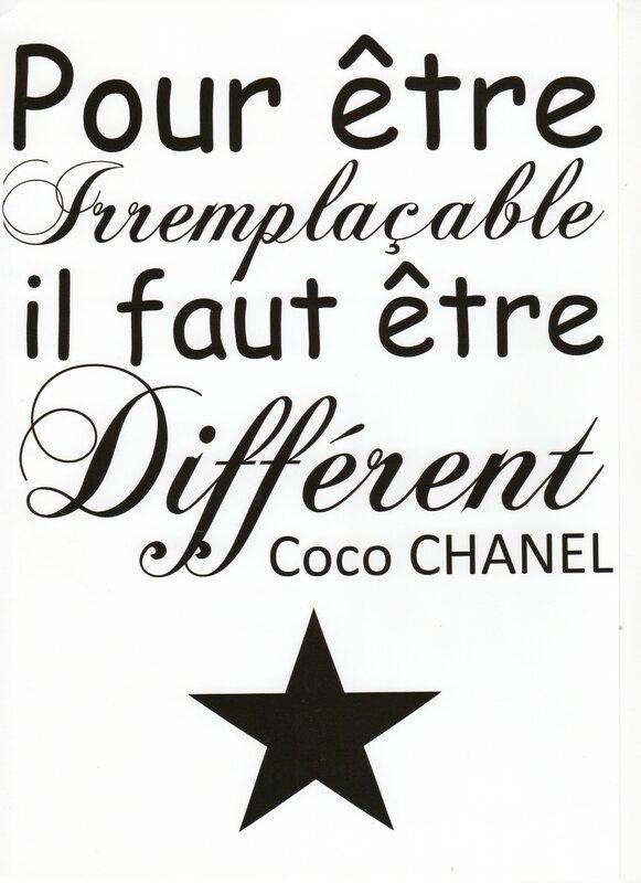 Chanel008