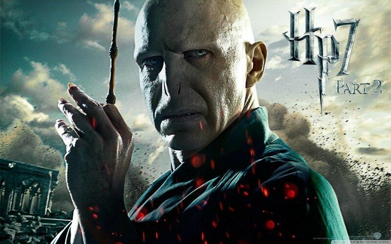 HP8-Voldemort
