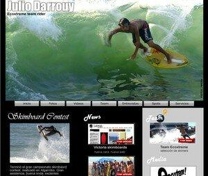 ecoxtreme_homepage_skim