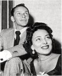 1954_12_08_sammy_birthday_sinatra_and_cindy_bitterman