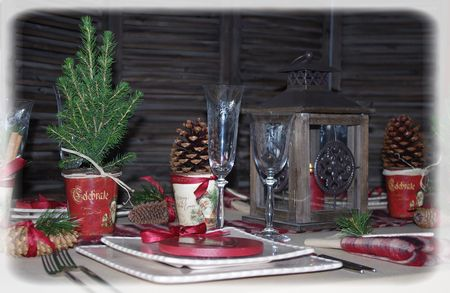 table_noel_r_tro_058_modifi__1