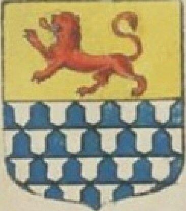 Bonnel-Pierre-Robert
