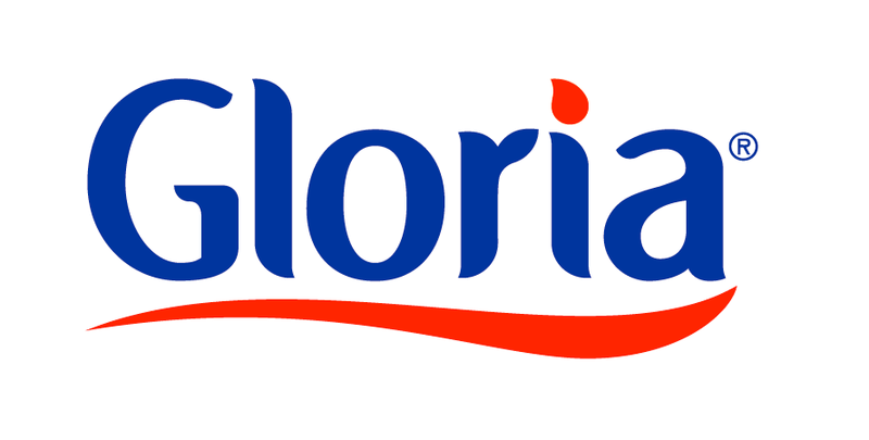 Logo_Gloria