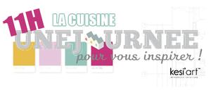 Logo-La-Cuisine