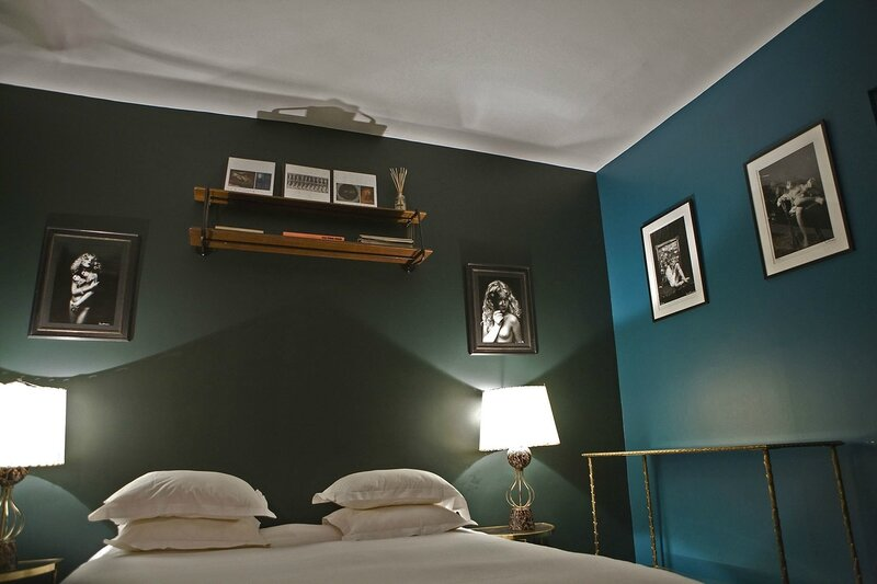 Hotel-Amour-Paris-France-Remodelista-04