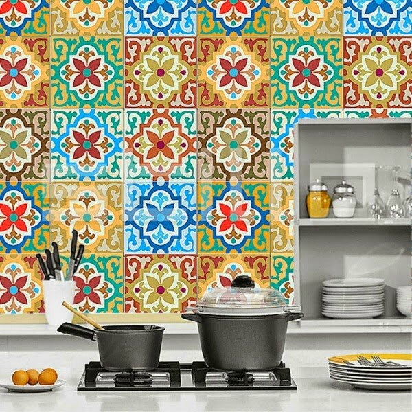 Cement-Tile-Kitchen-Backsplash-09-1-Kindesign
