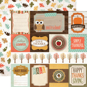 SW2502_Fall_Fever_Journaling