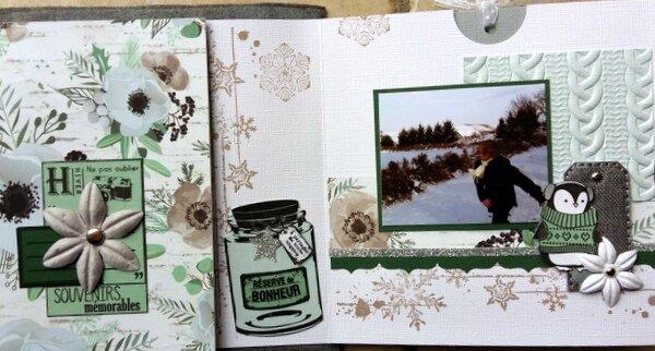 album plaisirs de saison-Marianne38 (15)