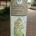Centennial Olympic Park Downtown (14).JPG