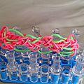 bracelet_entrelacs
