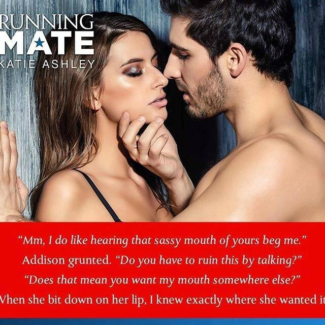 running mate teaser 3