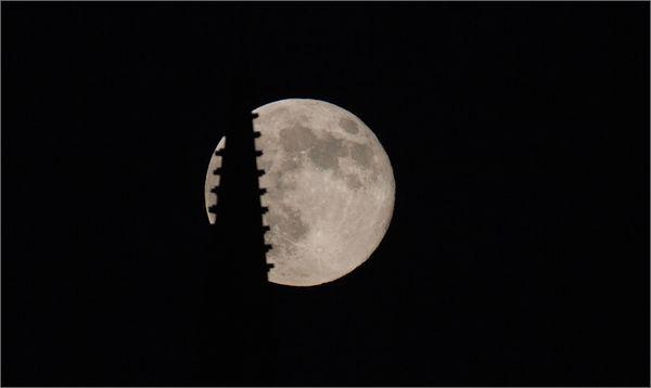 lune lulu clocher 230612 11
