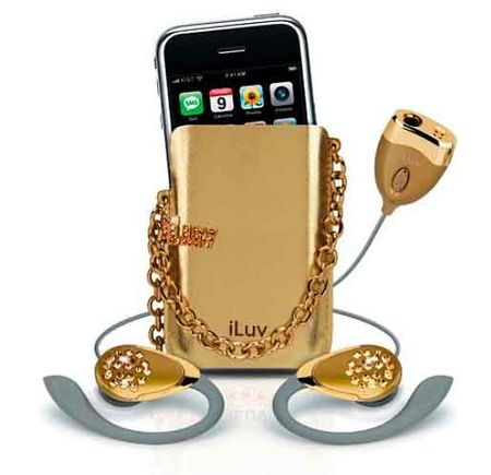 iphone_bling