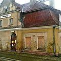 Monki (Pologne) 1