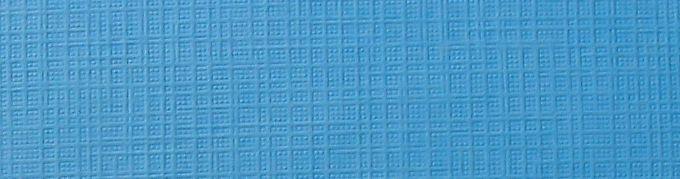 2011-07-30 002-C (680x179)