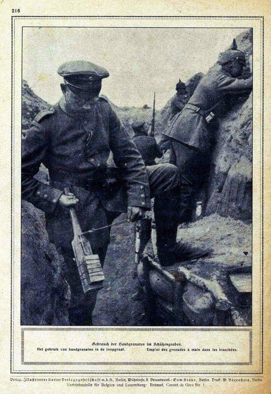 19140101-Illustrierter_kriegs-kurier_=_oorlogskoerier_=_courrier_de_guerre-012-CC_BY(1)