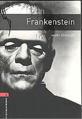 frankenstein as a gothic novel essay Conclusion name professor's name subject date frankenstein as a gothic novel introduction during the existence of mankind the  critical essay on wuthering.