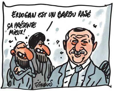 tignous_ch1096_erdogan_a