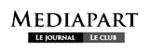 logo_mediapart