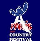 Paris Country Festival