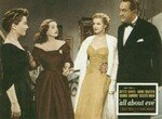 1950_AllAboutEve_affiche_usa_lobby_2_1a