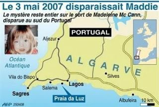 disparition-maddie-les-parents-racontent-leur-aneantissement-total