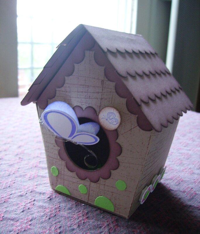 birdhouse1w