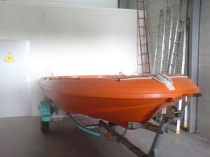 DSC01163