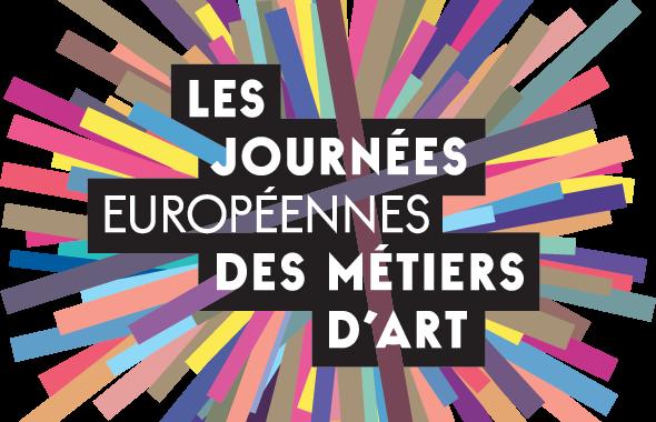 Journées européennes des Métiers d'Arts