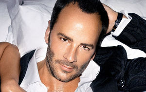 tom_ford_rules_of_style1