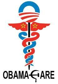 anti-obama care poster
