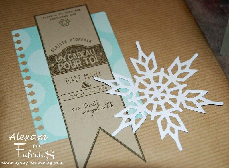 Alexam_Fabric'S_paquet cadeau_calendrier de l'Avent_carte_Noël_5