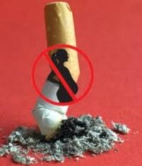 Que soccuper quand a cessé de fumer