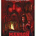 The manson family (purification spirituelle)