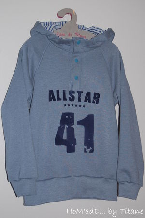 Sweat_capuche_All_Star_001