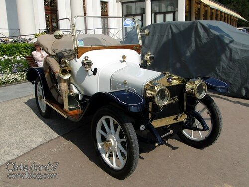 delage-type-r-torpedo-2-places-1911-1
