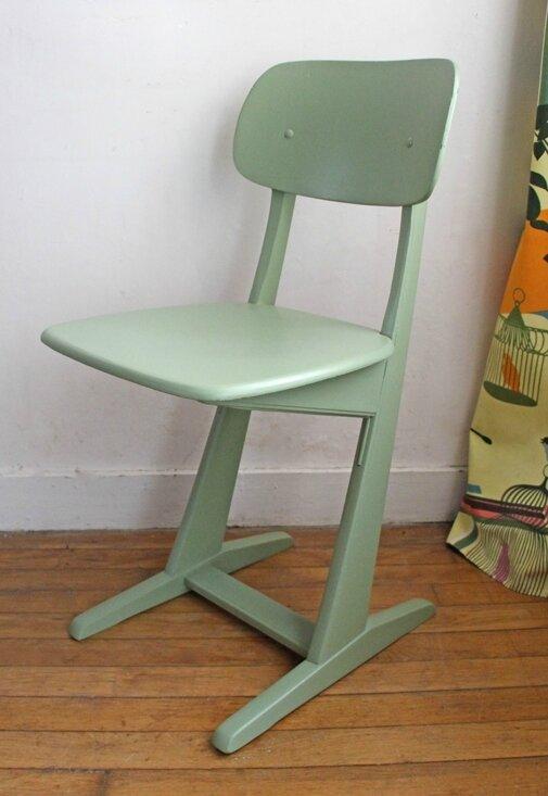 chaise-casala-petit-pois-seule