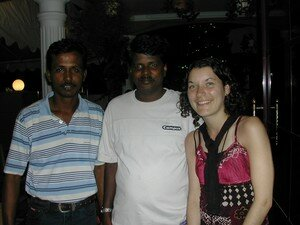 With_Kennedy_and_Durai