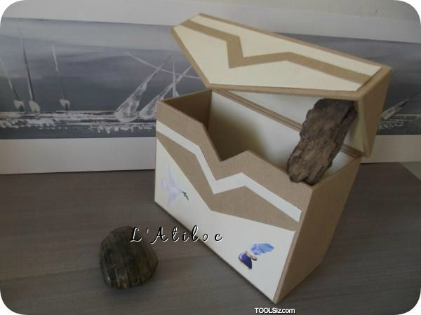 essais comparatifs de colle vinylique et autres cartonnage tr sors. Black Bedroom Furniture Sets. Home Design Ideas