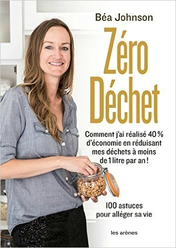ZeroDechet