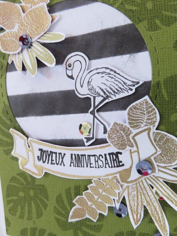 Carterie Carte Juke box 2017-05-08 002