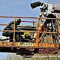 100-199-a l arrivée des 4 jours de dunkerque 2013