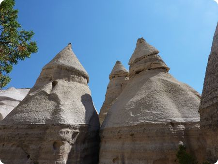 tent rocks 1