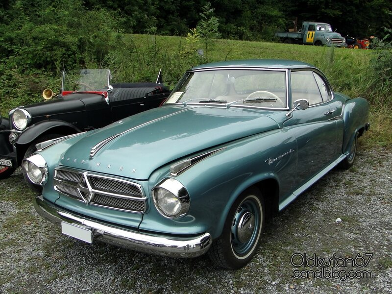 borgward-isabella-coupe-1958-a